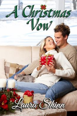 A Christmas Vow