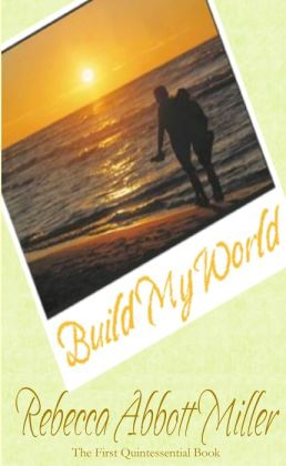 Build My World
