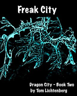 Freak City