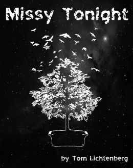 Missy Tonight