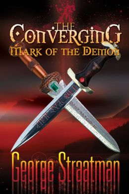 The Converging: Mark of the Demon