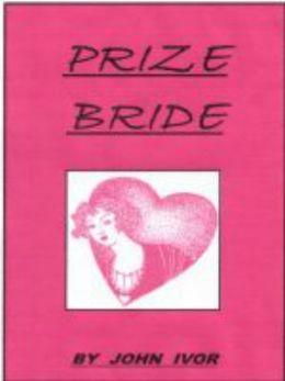 The Prize Bride
