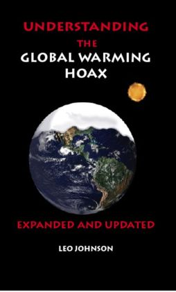 Understanding the Global Warming Hoax