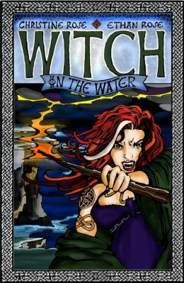 Witch on the Water