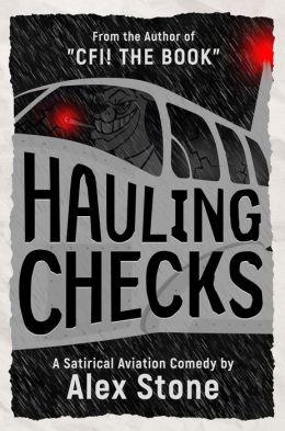 Hauling Checks