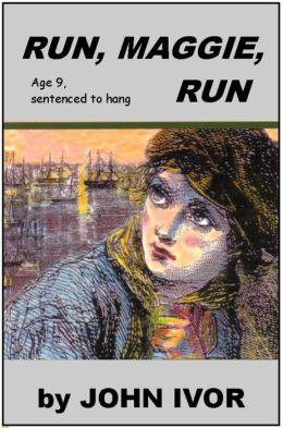 Run Maggie Run