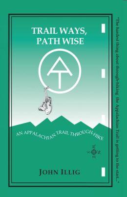 Trail Ways, Path Wise