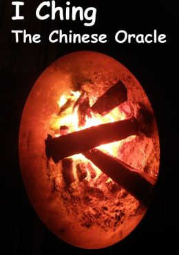 I Ching: The Chinese Oracle