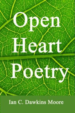 Open Heart Poetry