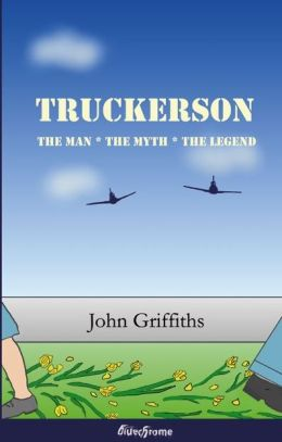 Truckerson (The Missing Chapter)