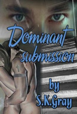 Dominant Submission