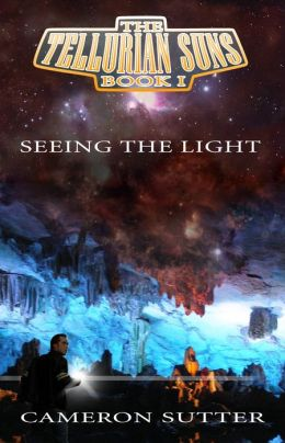 Tellurian Suns: Seeing the Light