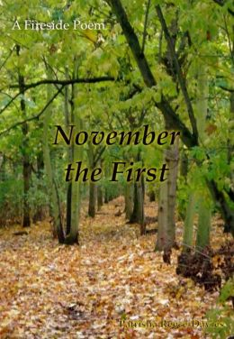 November the First