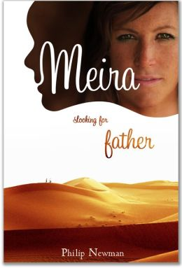 Meira I Looking for Father