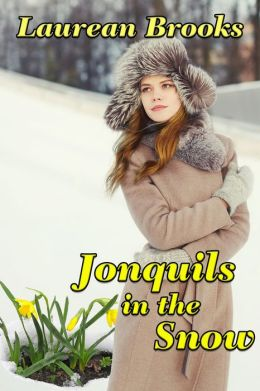 Jonquils in the Snow