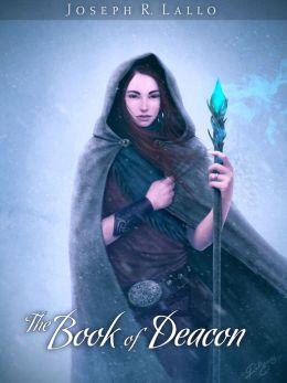 The Book of Deacon
