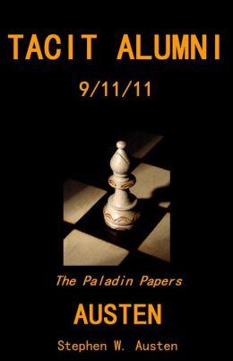 Tacit Alumni: 09/11/11