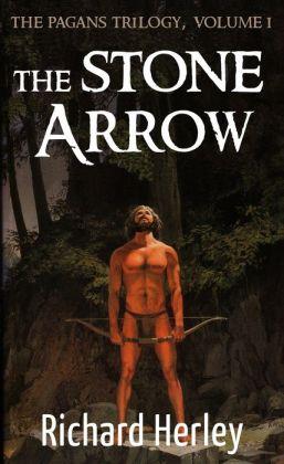 The Stone Arrow