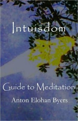 Intuisdom Guide to Meditation