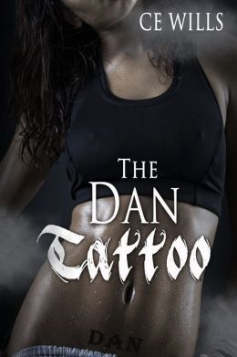The Dan Tattoo