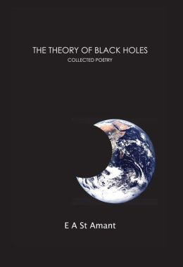The Theory of Black Holes