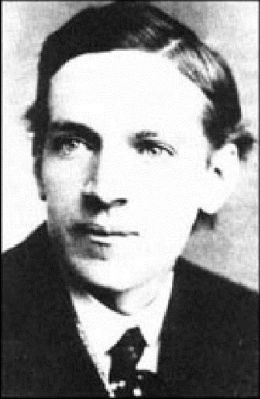 Upton Sinclair: 13 Books and 5 Plays