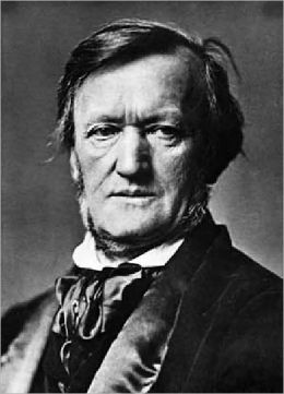 Libretti of Classic Operas: 13 operas by Wagner, in the original German, in a single file