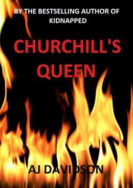Churchill's Queen