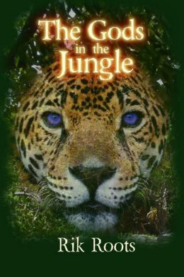 The Gods in the Jungle