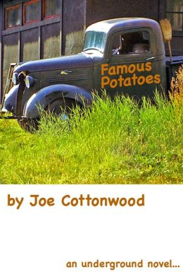 Famous Potatoes