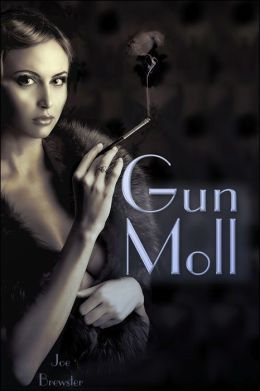 Gun Moll A Short Sex Adventure Erotica!