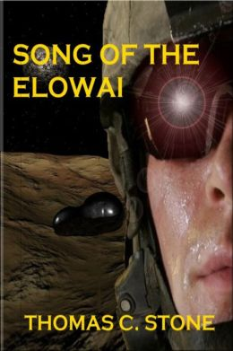 Song of the Elowai