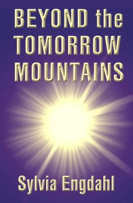 Beyond the Tomorrow Mountains