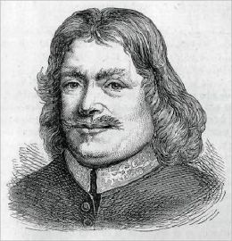 John Bunyan on the Terms of Communion and Fellowship of Christians at the Table of the Lord