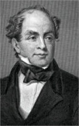 The Complete Poems of Sir Thomas Moore (1779-1852)