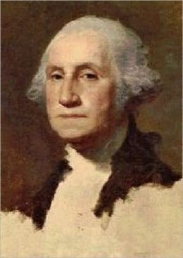 A Compilation of the Messages and Papers of the Presidents: George Washington