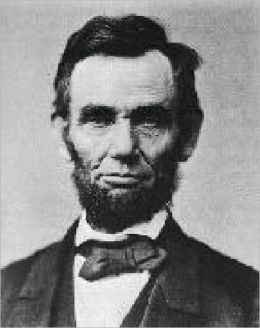 A Compilation fo the Messages and Papers of the Presidents: Abraham Lincoln