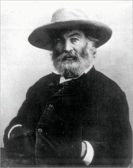 Walt Whitman Yesterday and Today