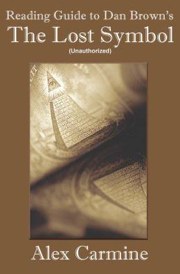 Reading Guide to Dan Brown's