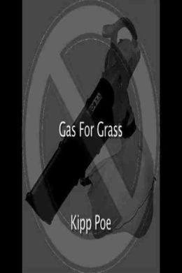 Gas for Grass