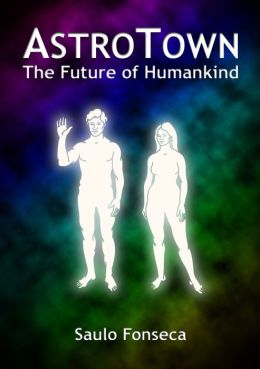 AstroTown: The Future of Humankind