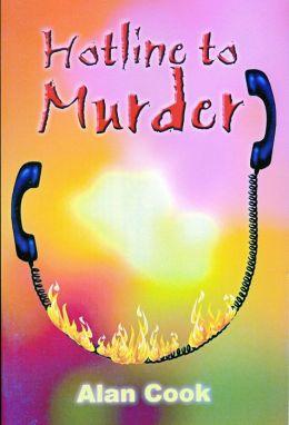 Hotline to Murder