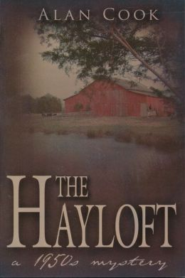 The Hayloft: a 1950s Mystery