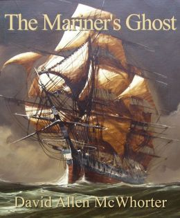 The Mariner's Ghost