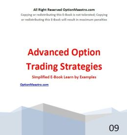 Best option trader book