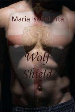 Wolf Shield - Book One (Eternal Blood)