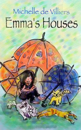 Emma's Houses