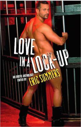 Love in a Lock-Up