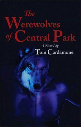 Werewolves of Central Park