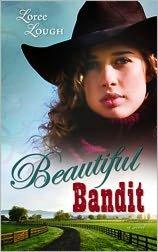Beautiful Bandit